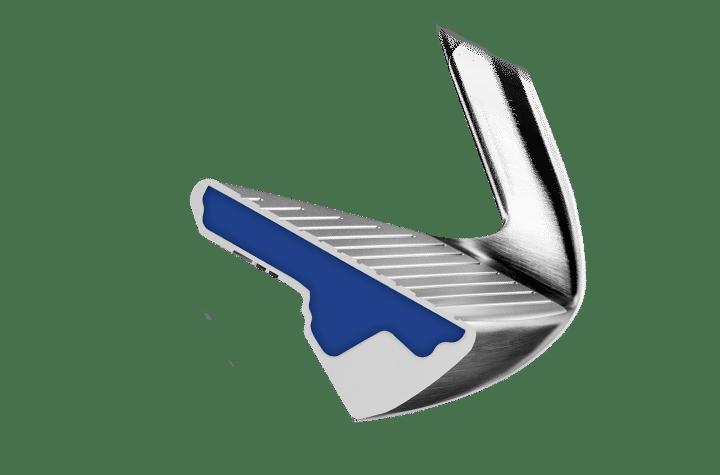 PXG Golfclubs Innovatie